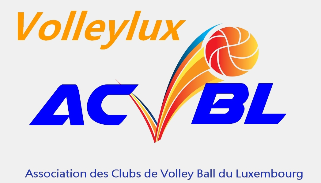 Volleylux